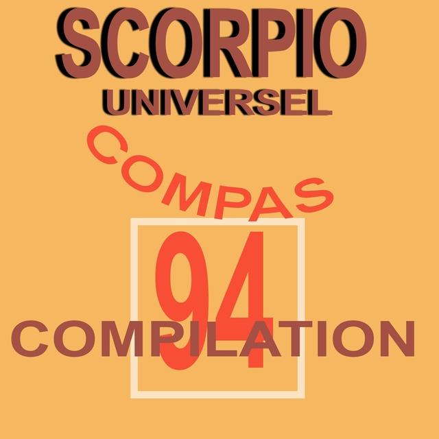 Compilation compas 94