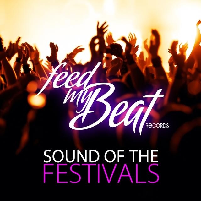 Sound of the Festivals