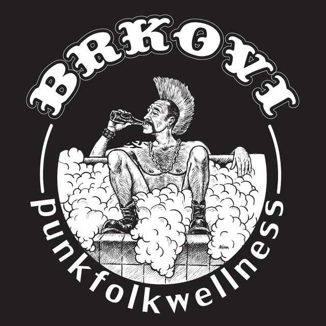 PunkFolkWellness