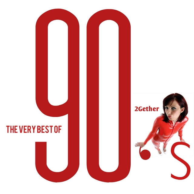 The Very Best of 90's