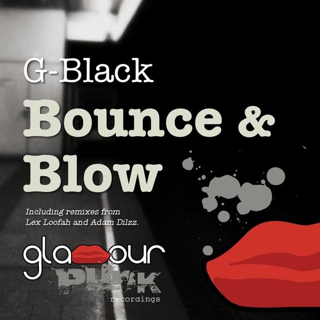 Bounce & Blow