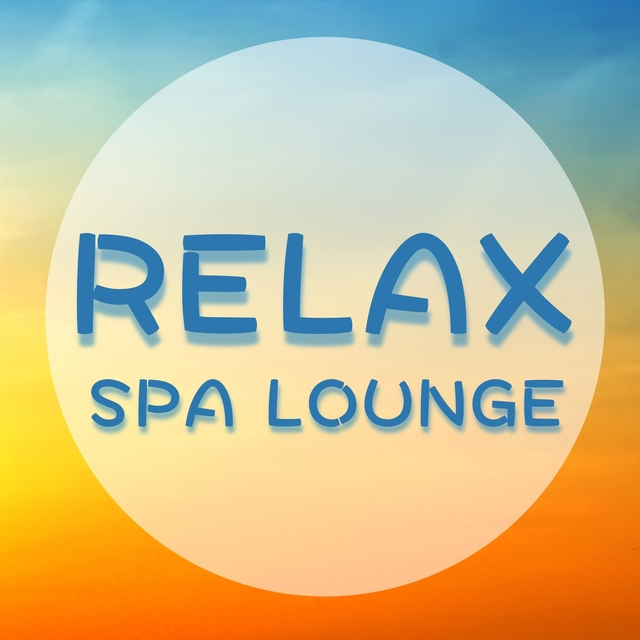 Relax Spa Lounge