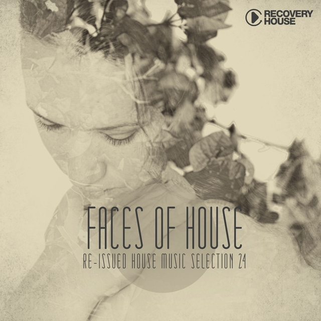 Faces of House, Vol. 24