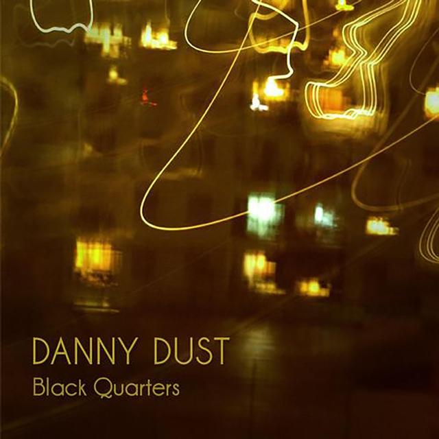 Black Quarters