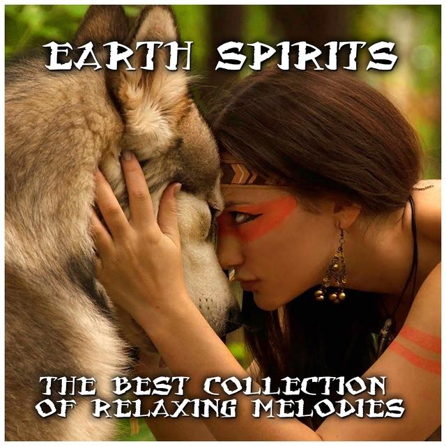 Earth Spirits