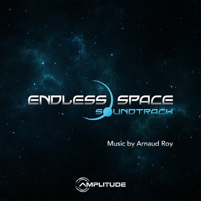Endless Space (Original Game Soundtrack)
