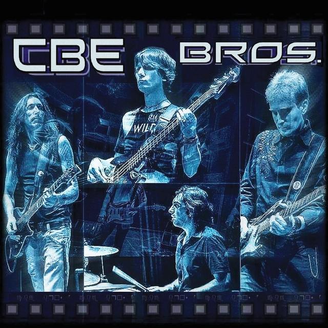 CBE Bros.