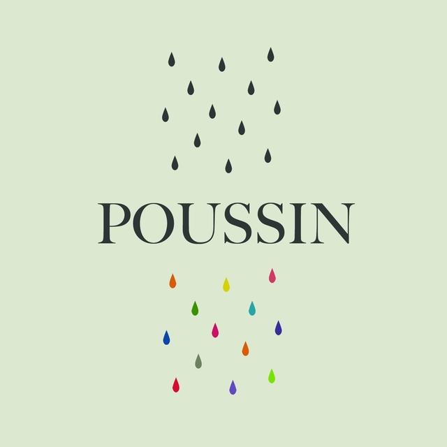 Poussin EP