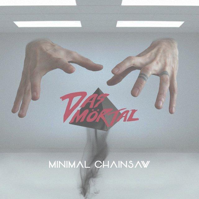Minimal Chainsaw