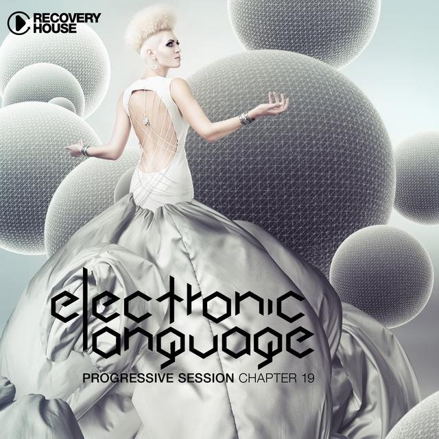 Electronic Language - Progressive Session Chapter 19