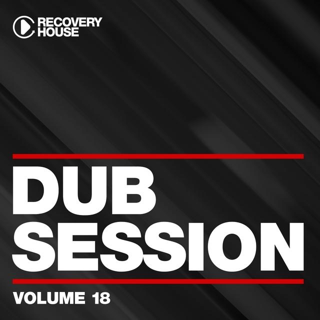 Dub Session, Vol. 18