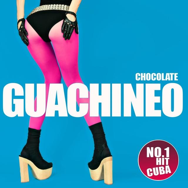 Guachineo