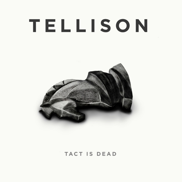 Tact Is Dead EP