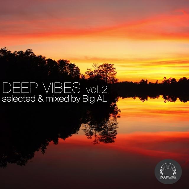 Deep Vibes, Vol. 2