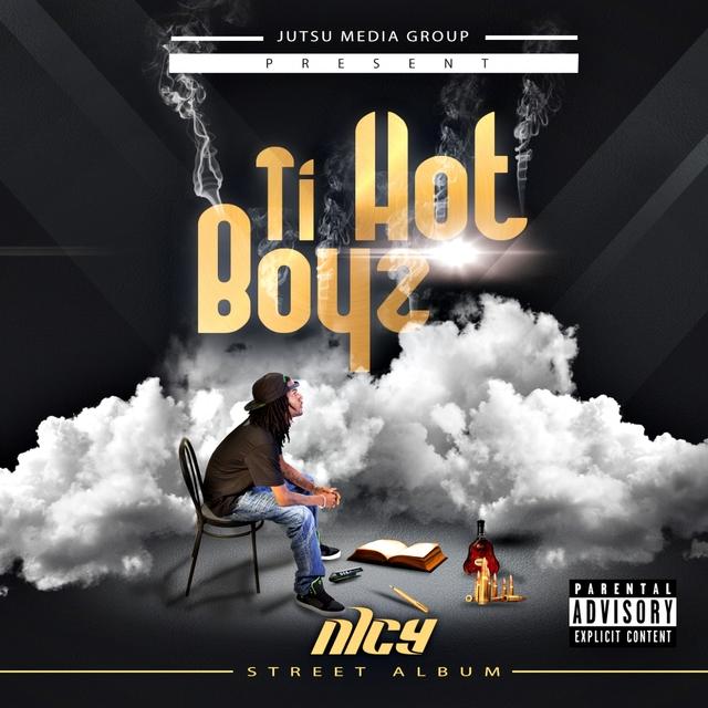 Ti Hot Boyz