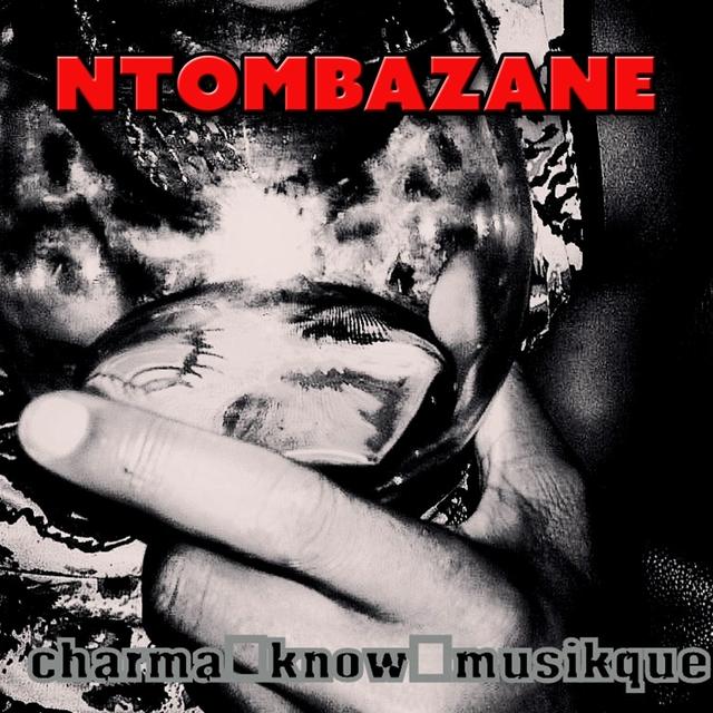 Ntombazane