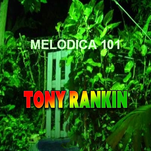 Melodica 101