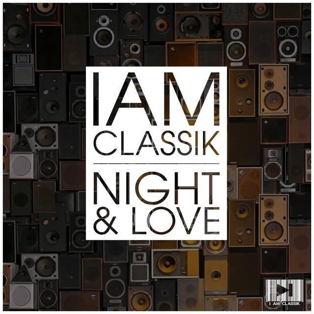 I Am Classik