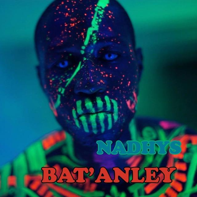 Bat'anley