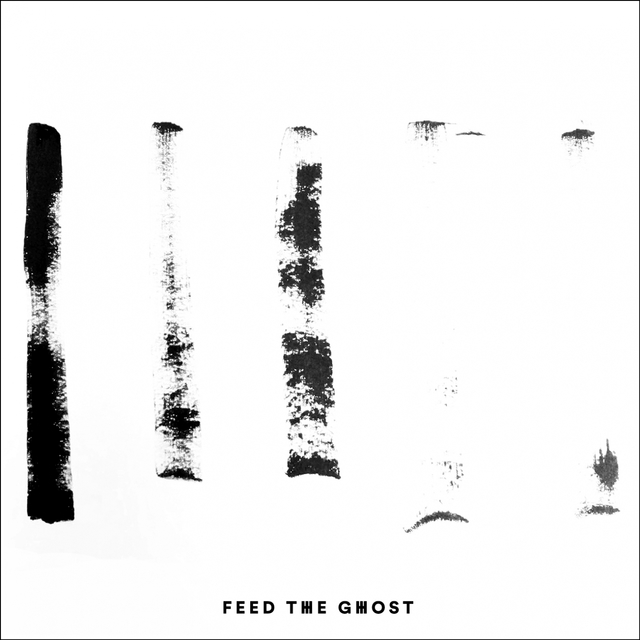 Feed the Ghost