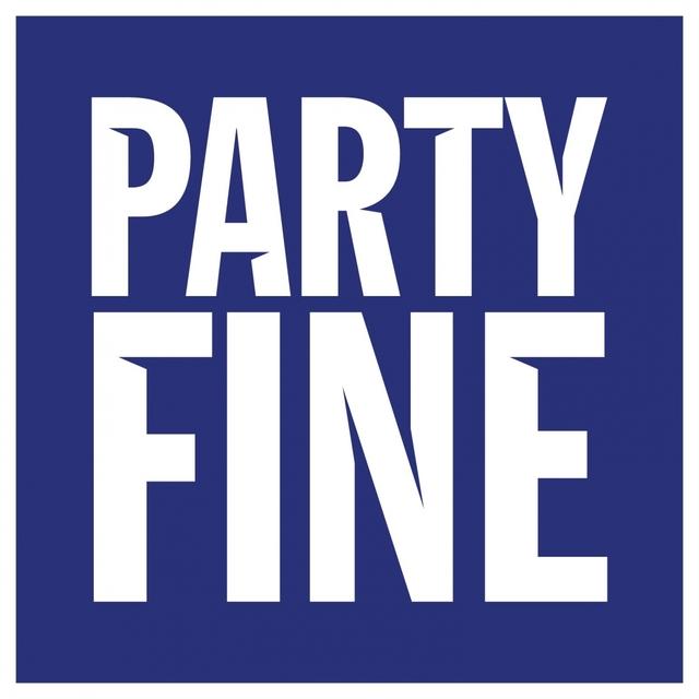 Partyfine