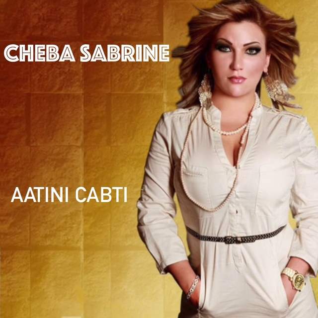 Aatini Cabti