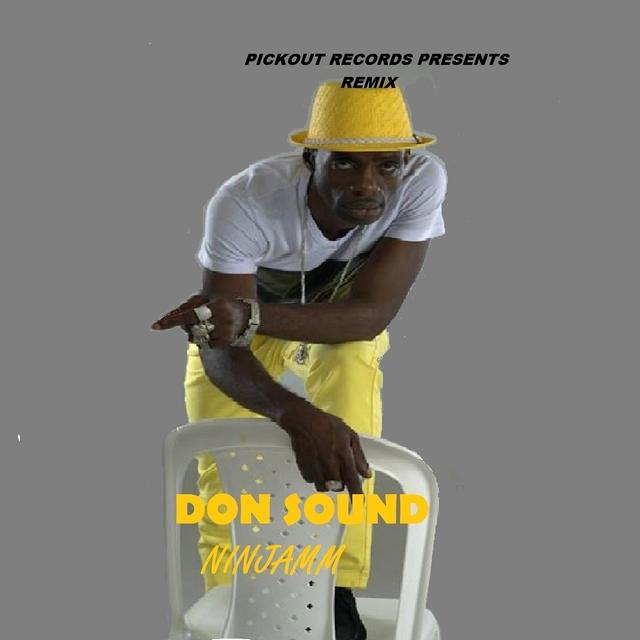 Don Sound
