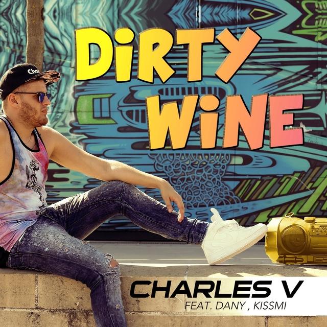 Dirty Wine