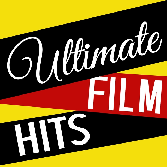 Ultimate Film Hits