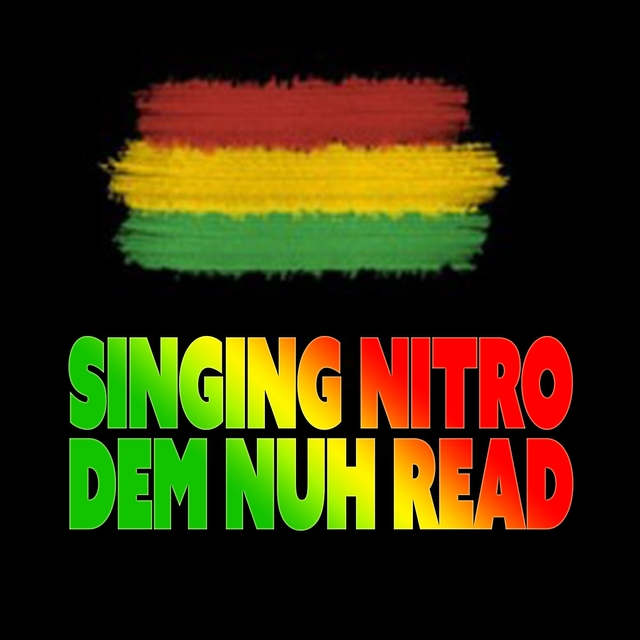 Dem Nuh Read