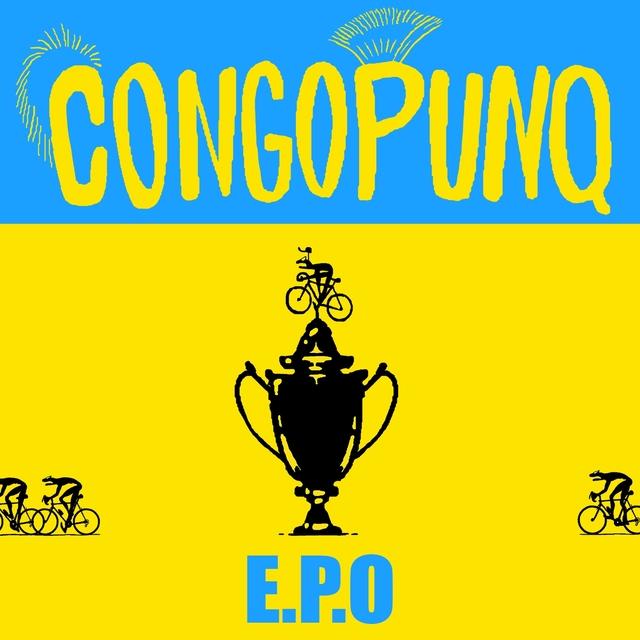 E.P.O.