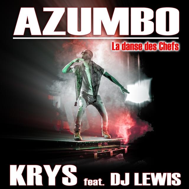 Azumbo
