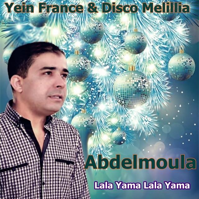 Lala Yema