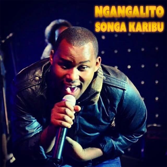 Songa Karibu