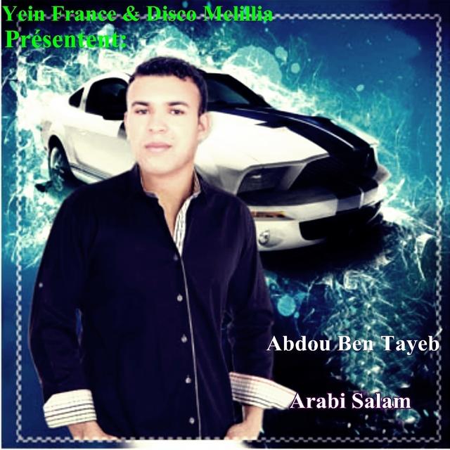 Arabi Salam