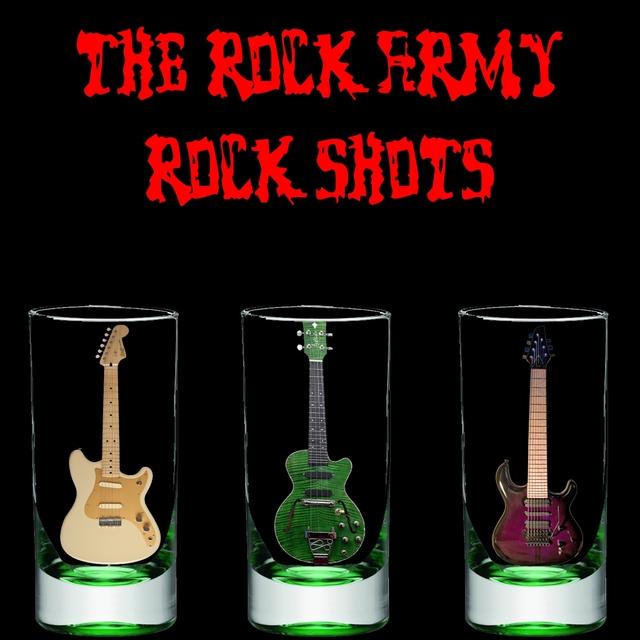 Rock Shots