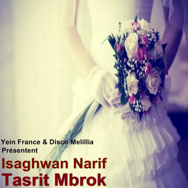 Tasrit Mbrok