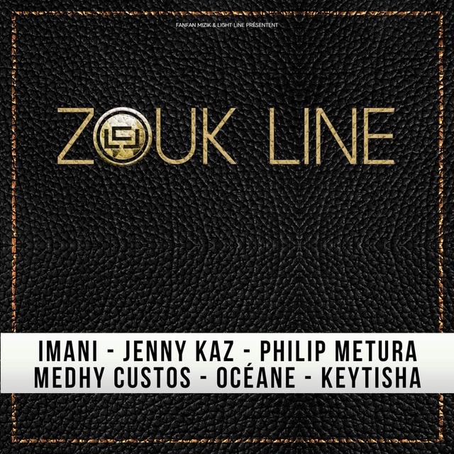 Zouk Line