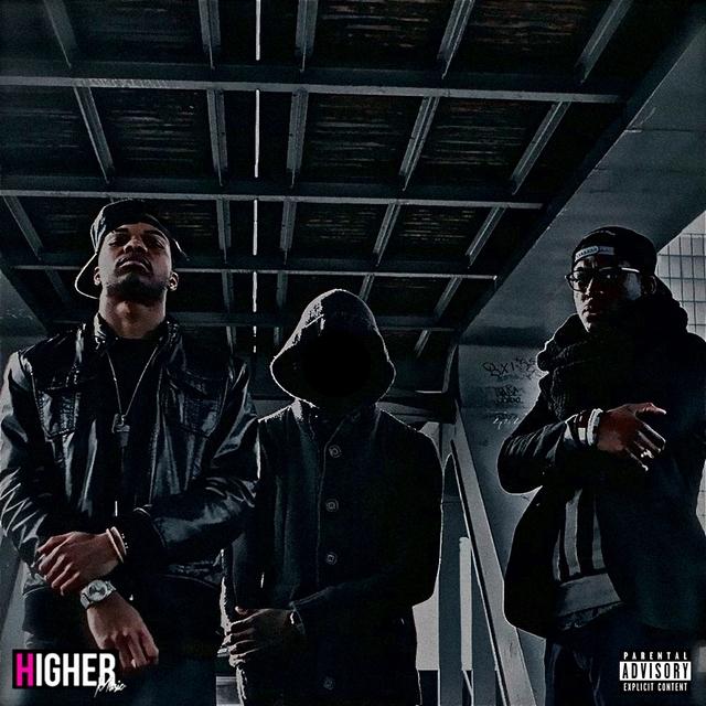 Higher Gang