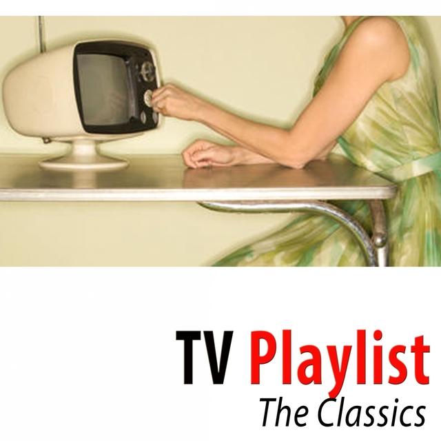 Tv playlist