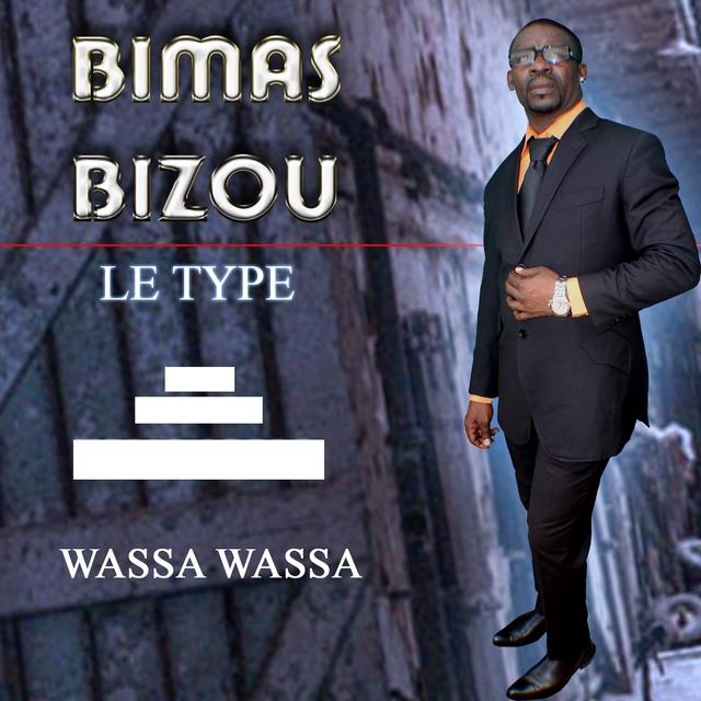 Wassa wassa