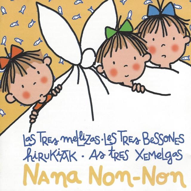 Nana Nom-Non