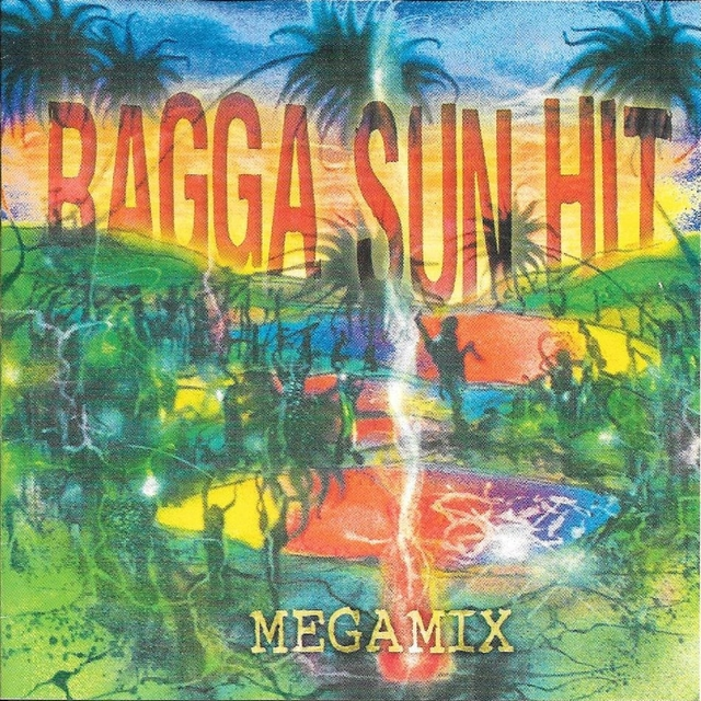 Ragga Sun Hit
