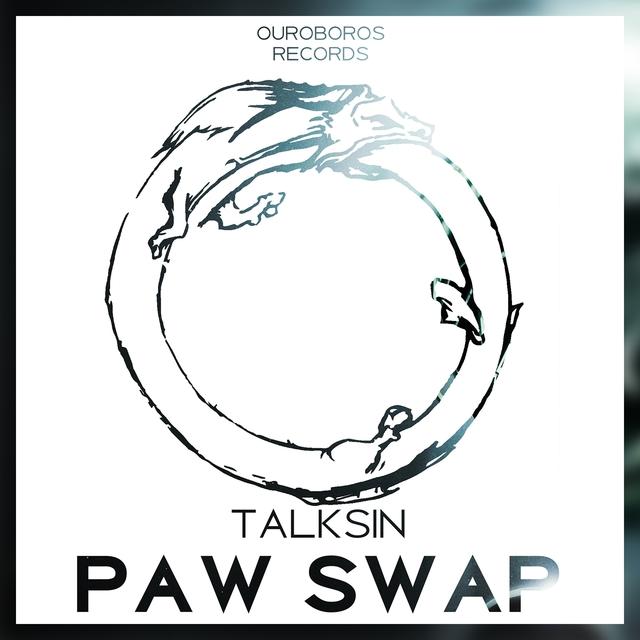 Paw Swap