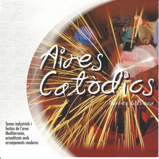 Aires Catòdics
