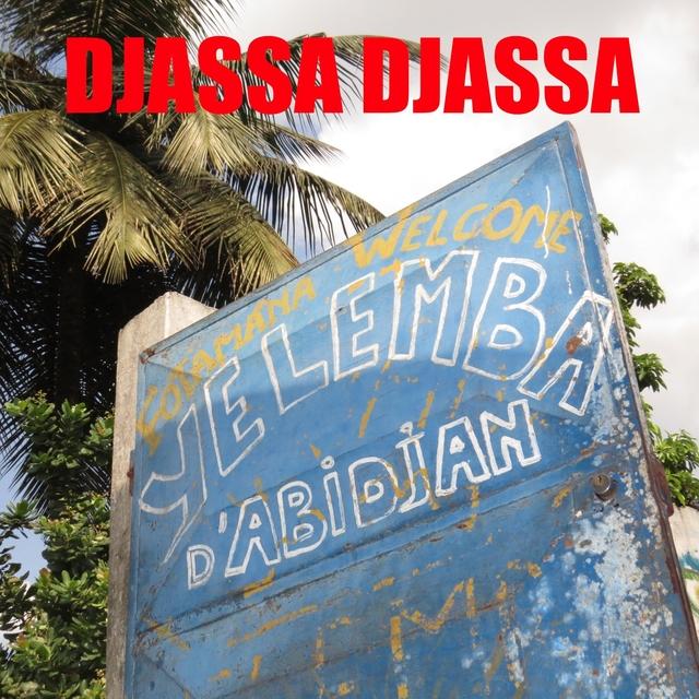 Djassa Djassa