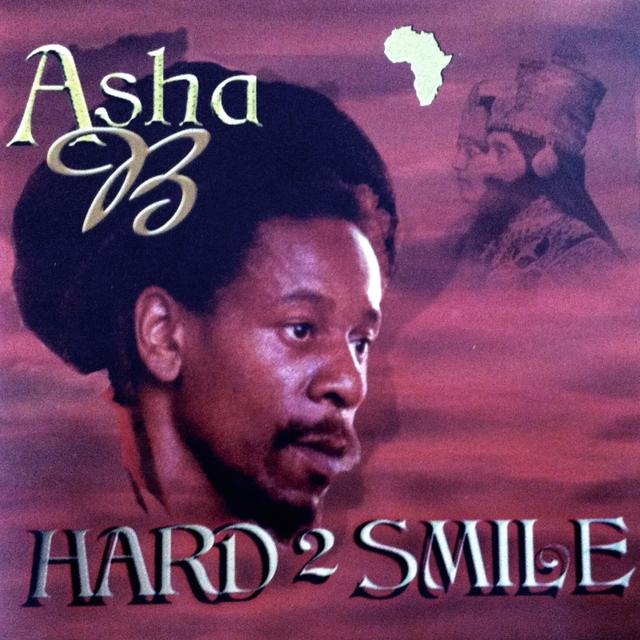Hard 2 Smile