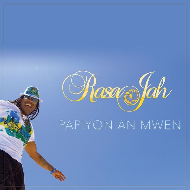 Papiyon an mwen