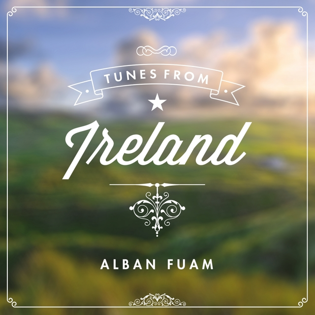 Tunes from Ireland