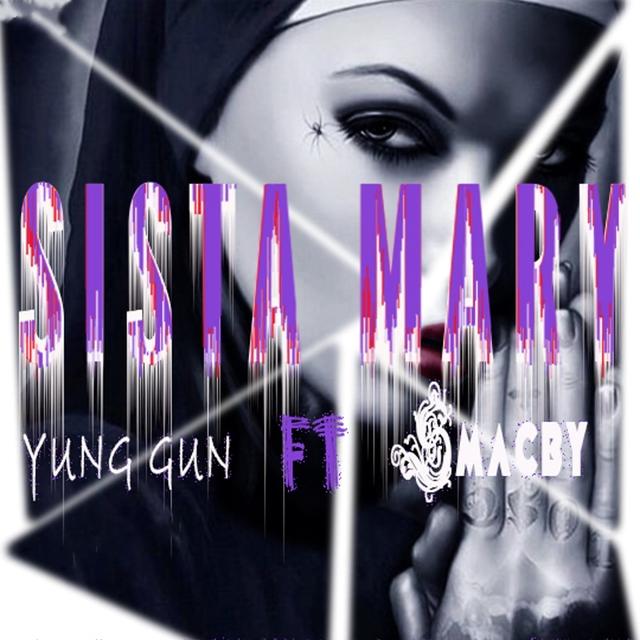 Sista Mary